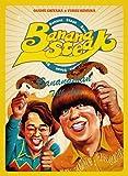バナナステーキ DVD-BOX4