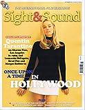 Sight & Sound [UK] September 2019 (単号)