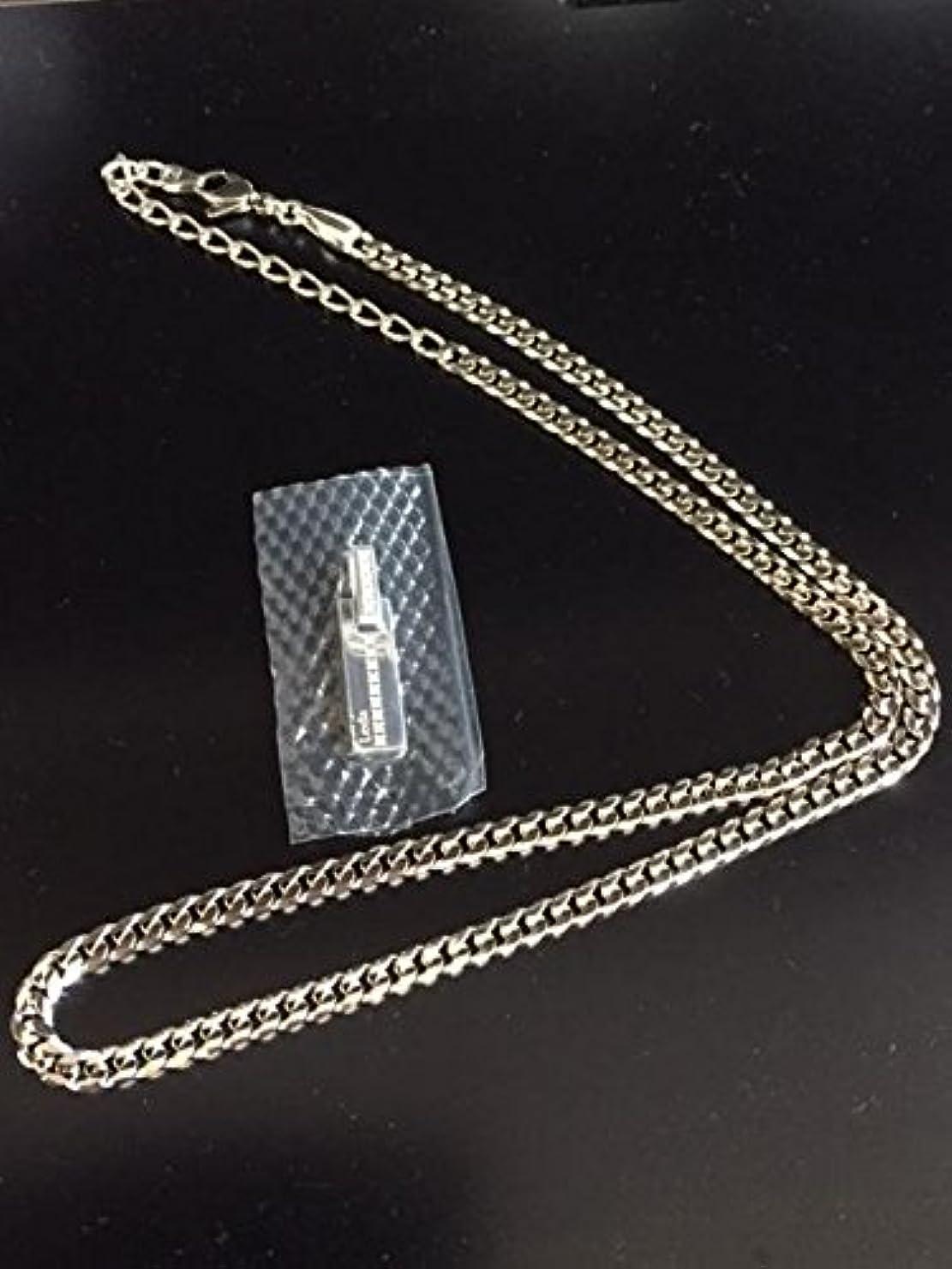 定常制裁そばにレダシルマ ダイヤモンドライン ネックレス