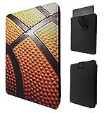 Best CELLBELL MacBook Proのケース - 634 - Basketball Pattern Look ipad pro 12.9