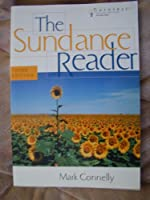 The Sundance Reader With Infotrac