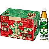 【Amazon.co.jp限定】[トクホ] ヘルシア 緑茶 スリムボトル350ml×24本 (仮面ライダーオリジナルデザインケース)