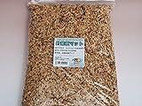 針葉樹マット5L(クワガタ、カブトムシ成虫飼育用)