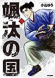 颯汰の国 (3) (ビッグコミックス)