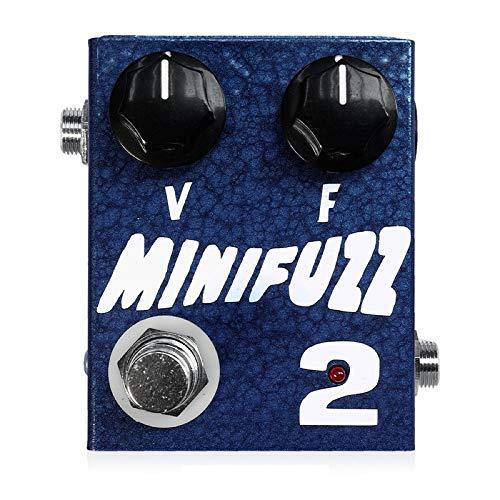 Formula B Elettronica Mini Fuzz 2 ギターエフェクター