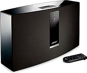 Bose SoundTouch 30 Series III wireless music system ワイヤレススピーカーシステム Amazon Alexa対応