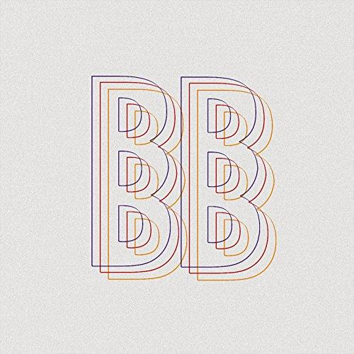 amazon music bodebrixenのchange it back amazon co jp