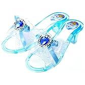 魔法のガラスの靴 シンデレラ
