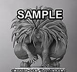 【Amazon.co.jp限定】うしおととら 第2巻(全巻購入特典:「全巻収納BOX」引換シリアルコード付) [Blu-ray]