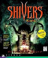 Shivers 2: Harvest of Souls (輸入版)