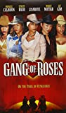 Gang of Roses [VHS] [Import]