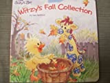 Witzy's Fall Collection (Little Suzy's Zoo)