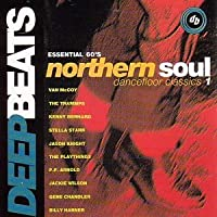 Essential 60's Northern Sou