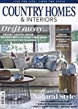 Country Homes & Interiors [UK] July 2019 (単号)