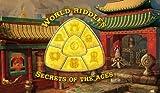 ワールド・リドル:文明の秘密 [ダウンロード]