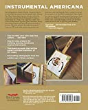 Making Poor Man's Guitars: Cigar Box Guitars, the Frying Pan Banjo and Other Diy Instruments 画像