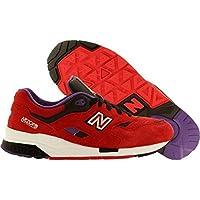 (ニューバランス) New Balance メンズ シューズ・靴 スニーカー New Balance Men 1600 Elite Edition Pinball 並行輸入品