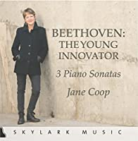 Beethoven: Young Innovator