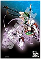 【Amazon.co.jp限定】『ベターマン』20周年 Blu-ray BOX 完全限定盤(アクリルフォトフレーム付)