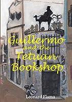Guillermo and the Tetuan Bookshop