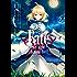 Fate/stay night [Heaven's Feel](2) (角川コミックス・エース)