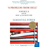 A Problem from Hell (P.S.)