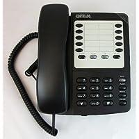 ITT - 220300-VBA-27S Colleague Speakerphone BK [並行輸入品]