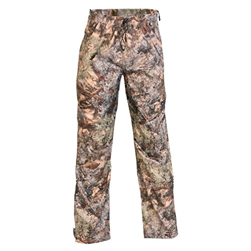 Kings Camo Climatex Rainwear Pant Desert Shadow ,サイズ: M Reg ( kcm1560-ds-r-m )