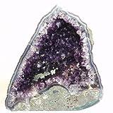 theory xyz アメジスト (紫水晶) 原石 ドーム群晶 5kg (セオリーエックスワイゼット)
