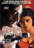 Running Out of Time (Dias Contados) [Import USA Zone 1]
