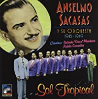 Sol Tropical 1945-49