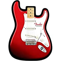 Fender Stratocaster Mouse Pad マウスパッド