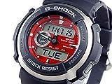 関連アイテム:カシオ CASIO Gショック G-SHOCK 腕時計 G-300-4AJF [並行輸入品]