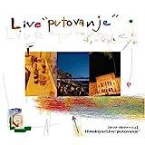 """LIVE""""Putvanje"""" 画像"""