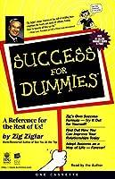 Success for Dummies