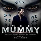 The Mummy - Original Motion Picture Soundtrack