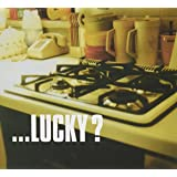 """""""LUCKY""""20th Century,Coming Century to be continued"""