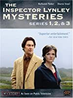 Inspector Lynley Mysteries 1-3 [DVD]
