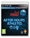 Puma After Hours Athletes (PS3)