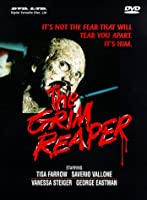 The Grim Reaper