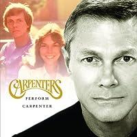 Perform Carpenter