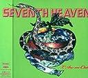 SEVENTH HEAVEN()