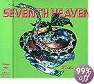 SEVENTH HEAVEN(在庫あり。)