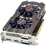 Radeon R9 380 2GB GDDR5