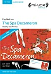 The Spa Decameron (Mi-Vox Pre-loaded Audio Player)