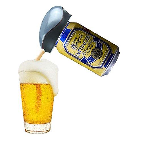 ビールサーバー 新型モデル 超音波式 きめ細かいクリーミー泡...