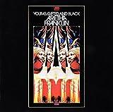 ヤング、ギフティッド・アンド・ブラック<Free Soul SHM-CD Collection>
