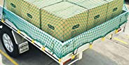 Loadmaster LM10500 Polypropylene Trailer Net180 x 150cm (6 x 4foot)