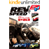 REV SPEED (レブスピード) 2015年 2月号 [雑誌]