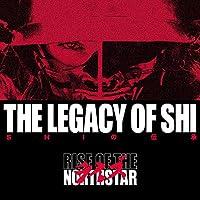 THE LEGACY OF SHI [Analog]